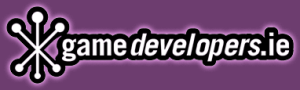 gamedevelopers