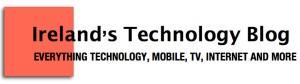 irelandstechnologyblogcom