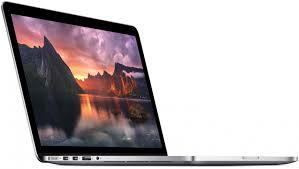 apple-macbook-pro-13%e2%80%b3-retina