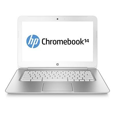 chromebook-14