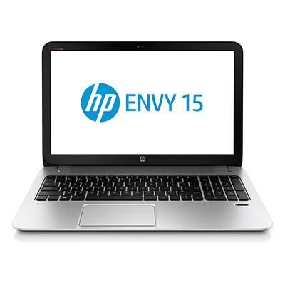 hp-envy-15