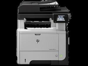 hp-laserjet-m521