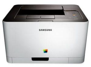 samsung-clp-365