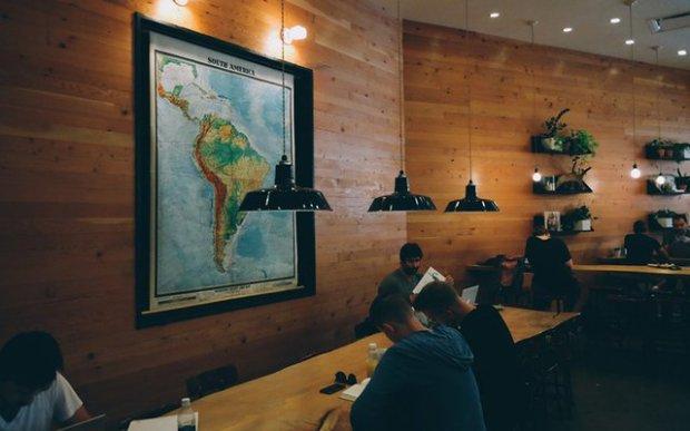 cropped_dublin-globe-work-space