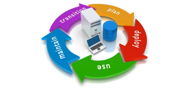 stock-photo-18634900-five-step-software-development-process