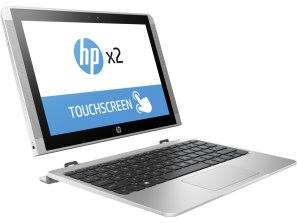 2-in1 Laptop-Tablet 2