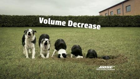 noise-cancelling-headphones-noisy-dog text 2