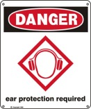 ear_protection