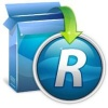 revo-uninstaller-for-pc_5nsm